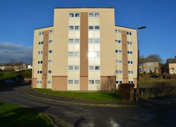 Thumbnail 1 bedroom flat for sale in Chesil Bank, Huddersfield