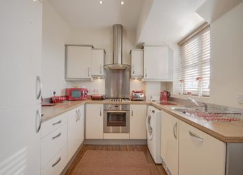 Thumbnail 2 bedroom flat to rent in Melbeck Court, Great Lumley, Chester Le Street