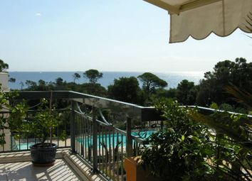 Thumbnail 3 bed apartment for sale in Saint Aygulf, Var, France