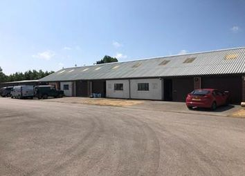 Thumbnail Light industrial to let in Units 6A, 6B & 6D, Peel Hall Business Village, Peel Road, Westby, Blackpool, Lancashire