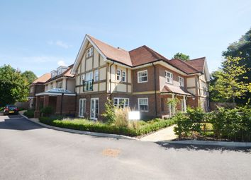 Thumbnail 2 bed flat for sale in 84 Dorking Road, Tadworth