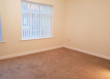 Thumbnail 4 bed flat to rent in Coton Lane, Erdington, Birmingham