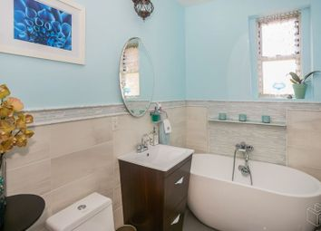 Thumbnail 1 bed apartment for sale in 110 -31 73rd Road, Queens, New York, United States Of America