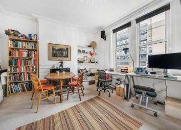 Thumbnail Studio to rent in Balham Hill, Clapham, London