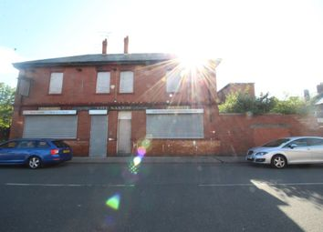 Thumbnail 4 bedroom terraced house for sale in Salem Street, Sunderland