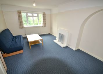 Thumbnail 1 bed terraced house to rent in Bushey Court Bushey Road, Raynes Park