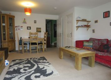 Thumbnail 2 bed end terrace house for sale in Prior Park Road, Rugby