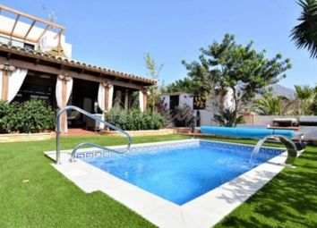 Thumbnail 3 bed villa for sale in Adeje, El Galeon, Spain