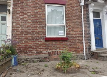 Thumbnail 2 bed maisonette to rent in Market Place, Askern, Doncaster