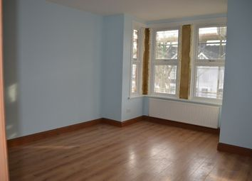 Thumbnail Room to rent in Shrewsbury Road, Forest Gate