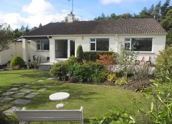 Thumbnail 3 bed detached bungalow to rent in Isel Road, Cockermouth