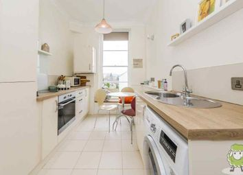 Thumbnail 2 bed flat for sale in Charlton Lawn, Cudnall Street, Charlton Kings, Cheltenham
