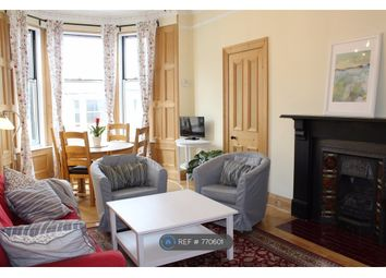 2 bed flat to rent in Comiston Road, Edinburgh EH10