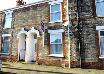 3 bed property to rent in Exmouth Street, Hull HU5
