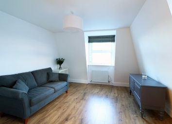 Thumbnail 1 bed flat for sale in 102 Peckham Road, London