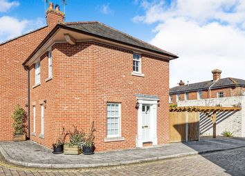 Thumbnail 2 bed property for sale in Carriage Mews, Canterbury