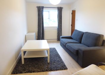 Thumbnail 2 bed flat to rent in Sizehouse Village, Haslingden