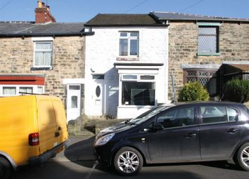Thumbnail 5 bed property to rent in Stannington View Road, Sheffield