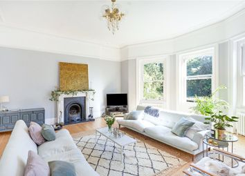 Thumbnail 3 bed flat for sale in Sandrock Road, Tunbridge Wells, Kent