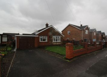 Thumbnail 2 bed bungalow for sale in Warmwells Lane, Marehay, Ripley