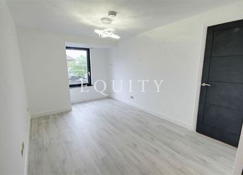 Thumbnail 1 bed flat for sale in Hardingstone Court, Eleanor Way, Waltham Cross