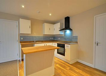 Thumbnail 1 bed flat to rent in Tunnel Hill, Worcester