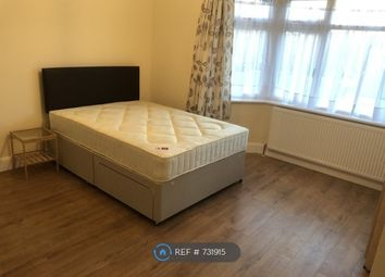 Room to rent in Rosemary Avenue, Hounslow West TW4
