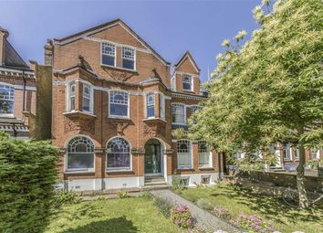 Thumbnail 3 bed flat for sale in Bedford Hill, Balham