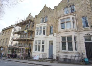 Thumbnail 2 bed flat to rent in Fff 11 Great George Street, City Centre, Bristol