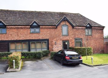 Thumbnail 1 bed barn conversion to rent in Timberdine Barns, St Peters