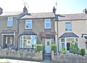 Thumbnail 3 bed terraced house for sale in West Street, Lancaster
