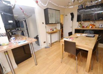 Thumbnail 8 bed terraced house to rent in Cotton Lane, Manchester
