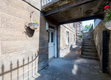 1 bed flat to rent in Leslie Place, Stockbridge EH4