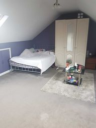 Thumbnail Room to rent in Pretoria Road, Ilford