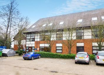 Thumbnail Office to let in 7 Meadow Lane, St Ives, Cambridgeshire