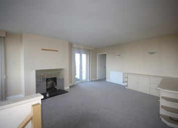 Thumbnail 3 bed flat to rent in Pyramid House, 952 High Road, North Finchley