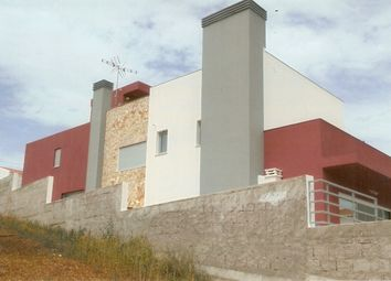 Thumbnail 3 bed link-detached house for sale in S. Bartolomeu, Odeleite, Castro Marim, East Algarve, Portugal