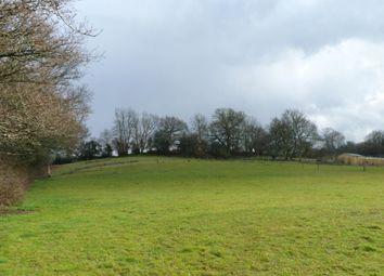 Thumbnail Property for sale in Colehill Road, Lytchett Matravers, Poole, Dorset