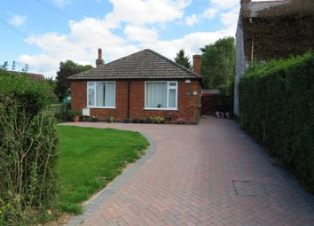 Thumbnail 2 bed detached bungalow for sale in Watts Lane, Hillmorton, Rugby