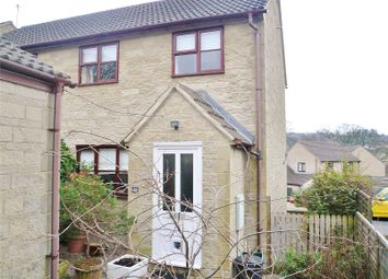 Thumbnail 3 bed semi-detached house for sale in Peghouse Close, Stroud, Gloucestershire
