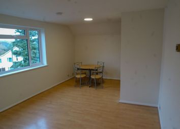Thumbnail 1 bed flat to rent in Bulwer Road, New Barnet, Barnet