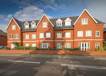 Thumbnail Room to rent in 41-42 Woodbridge Road, Guildford