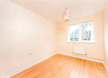 Thumbnail 2 bed flat to rent in Jeeva Mansions, 135 Shacklewell Lane, Hackney, London