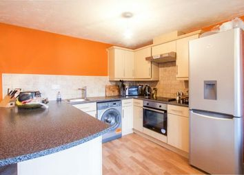 Thumbnail 2 bed flat for sale in Somerset Hall, Creighton Road, Tottenham, London