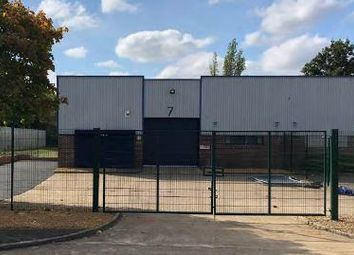 Thumbnail Light industrial to let in 7 Scotia Close, Brackmills Gateway, Northampton