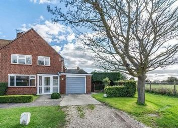 Thumbnail 3 bed semi-detached house to rent in Gospond Road, Barnham, Bognor Regis