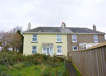 Thumbnail 2 bed property for sale in Warleggan, Mount, Bodmin