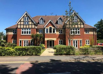 2 bed flat to rent in Widney Road, Knowle, Solihull B93