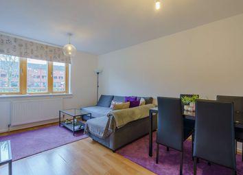 Stoneycroft Close, London SE12. 1 bed flat for sale