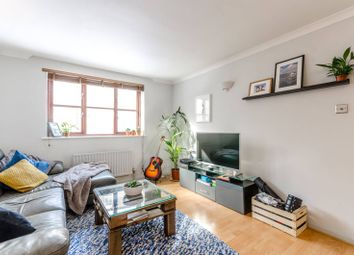 Thumbnail 1 bed flat to rent in Sugar Loaf Walk, Bethnal Green